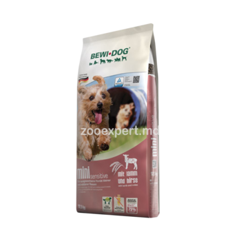 Bewi Dog Mini 1kg ( развес )