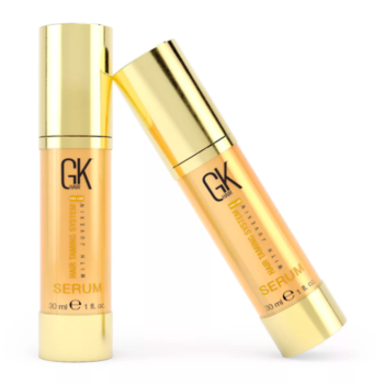 GOLD SERUM 30 ML