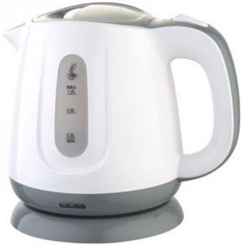 Электрический чайник Maestro  MR-013