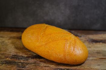 Pâine Vară