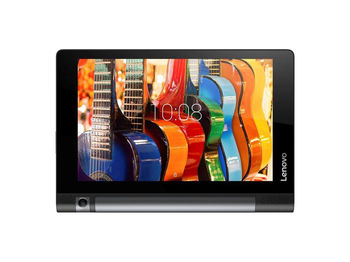 купить Планшет Lenovo Yoga Tablet 3 8 16Gb Black в Кишинёве