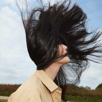 Сыворотка для Укрепления и Роста Волос, 75 ml