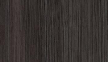 EGGER H3190 ST19 Fineline Metalic Antracit