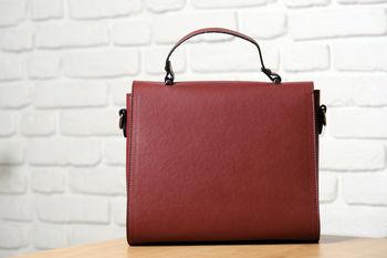 купить Женская сумка ID 9627 в Кишинёве