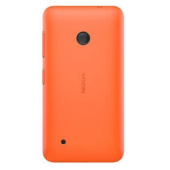 Nokia Lumia 530 Orange