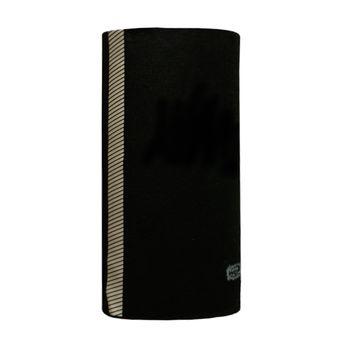 купить Coolwind Reflect WDX Black, 60012 в Кишинёве