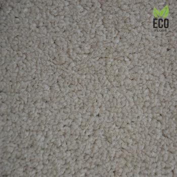 Ковровое покрытие Tiffany 71, светлая карамель