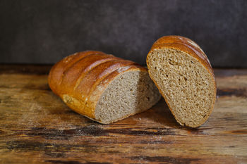 Pâine Bună