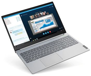 "Notebook Lenovo 15.6"" ThinkBook 15 G2 ARE Grey"