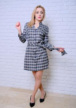 купить Платье Simona ID 9306 в Кишинёве