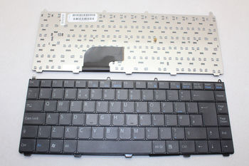 Keyboard Sony VGN-AR VGN-FE ENG. Black
