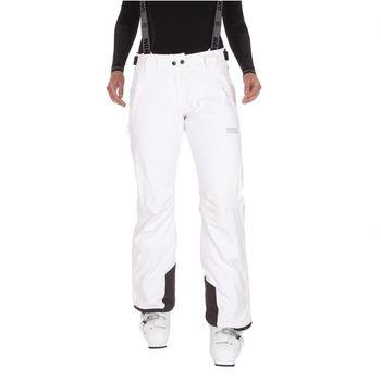 купить Штаны лыжные женские NordBlanc, 3843 в Кишинёве