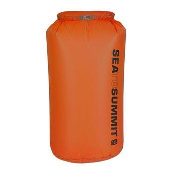 cumpără Sac ermetic Sea To Summit Ultra-Sil™ Nano Dry Sack 35 L, AUNDS35 în Chișinău