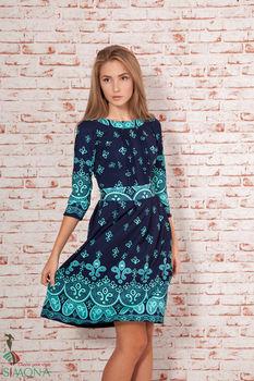 купить Платье Simona ID 1104 в Кишинёве