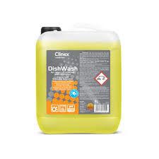 Средство для мытье посуды Clinex DishWash 10л