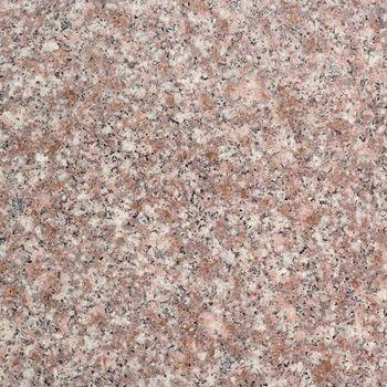 cumpără Granit Peach Red Polisat 60 x 30 x 1,2 cm în Chișinău