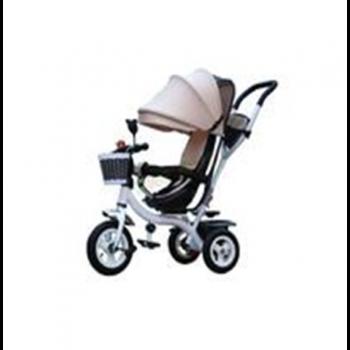 купить Babyland Tрехколесный велосипед VL- 239 в Кишинёве