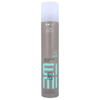 EIMI mistify me light 300 ml