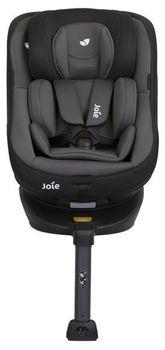 купить Поворотное автокресло с системой Isofix Joie Spin 360° Ember (0-18 кг) в Кишинёве