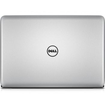купить Laptop DELL Inspiron 15 7000 Aluminium (7548) в Кишинёве