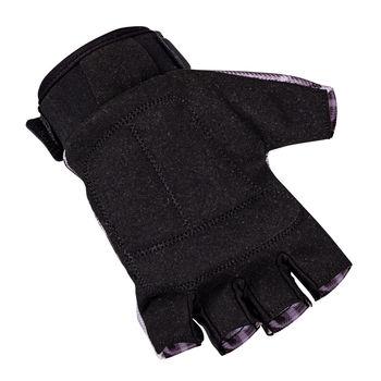 купить Перчатки для фитнеса Heido 17981 XL (1503) в Кишинёве