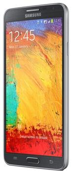 Samsung N7502 Galaxy Note 3 Neo Black 2 SIM (Duos)