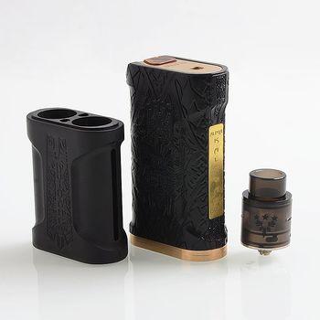 купить CLONE Kalasag V2 Mod Kit в Кишинёве