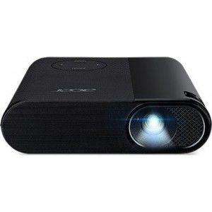 купить ACER C200 LED Projector (MR.JQC11.001) в Кишинёве