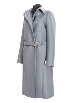 купить Пальто женское прямого силуэта Prima Bella в Кишинёве
