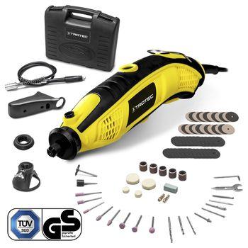 купить Многофункциональный инструмент TROTEC PMTS 01-230V в Кишинёве