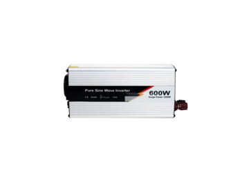 купить Преобразователь постоянного/переменного тока JYP-600, 600W в Кишинёве