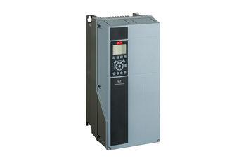 купить Преобразователь частоты DANFOSS VLT® AQUA Drive FC 202, 75kw, IP20 в Кишинёве