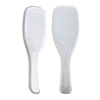 THE WET DETANGLER brush