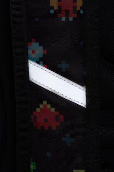 Рюкзак CoolPack Joy S Pixels  (39x28x17)