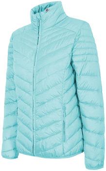 купить Куртка женская 4F KUD210 в Кишинёве
