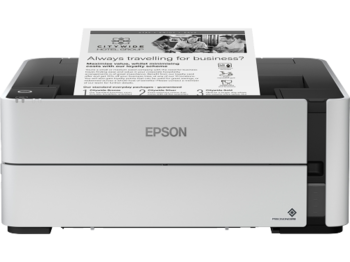купить Printer Epson M1140 в Кишинёве