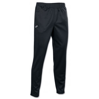 Спортивные штаны JOMA - POLY