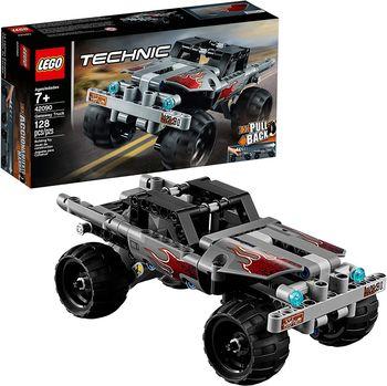 "LEGO Technic ""Машина для побега"", арт. 42090"