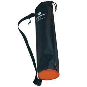 купить Bag for Tripod Vanguard ALTA BAG 60 в Кишинёве