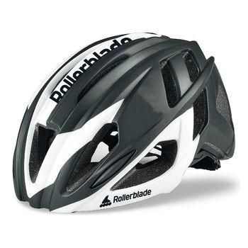 купить Шлем для роликов Rollerblade X-Helmet, 067H0100787 в Кишинёве