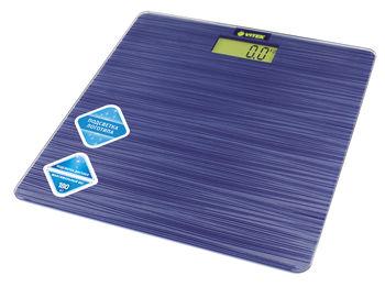 Personal scale VITEK VT-8062