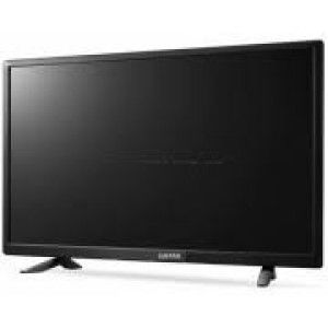 купить TV LED Aiwa 32A500, Black в Кишинёве