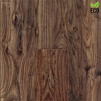 Ламинат Balterio Optimum Select Walnut 544