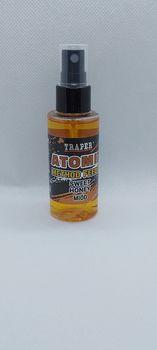 Atomix Spray MethodFeeder Miere 50 gr