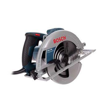 купить Пила циркулярная Bosch GKS 190 1400 Вт в Кишинёве
