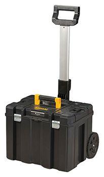 Ящик для инструментов Stanley FatMax TSTAK Mobile Storage (FMST1-75753)