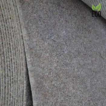 купить Ковровое покрытие (иглопробивное) Andes 60, светло-коричневый в Кишинёве