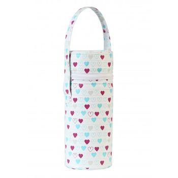 купить Термо-сумка для бутылочки Babyono в Кишинёве