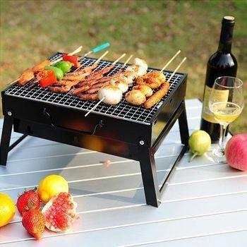 Pentru picnic