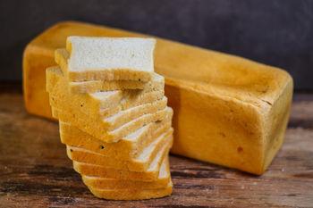 Хлеб тостер